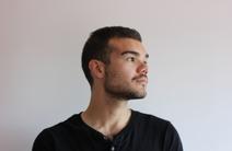 Photo of Fabio Di Santo