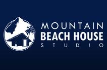 Photo of Mountain Beach House Studio