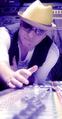 Tony Tee lewis on SoundBetter