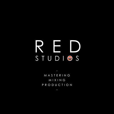 RED on SoundBetter