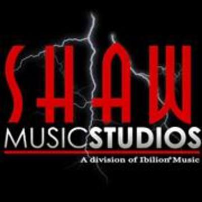 Shaw Music Studios on SoundBetter