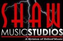 Photo of Shaw Music Studios