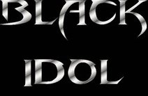 Photo of Black Idol Entertainment