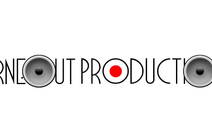 Photo of ByrneOut Productions
