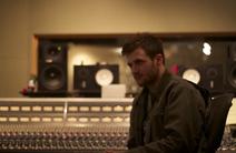 Photo of Mitchell Stewart