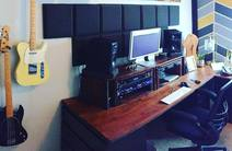 Photo of Permanent Youth Recording Co.