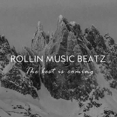 Rollin Music Beatz on SoundBetter