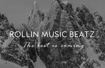 Photo of Rollin Music Beatz