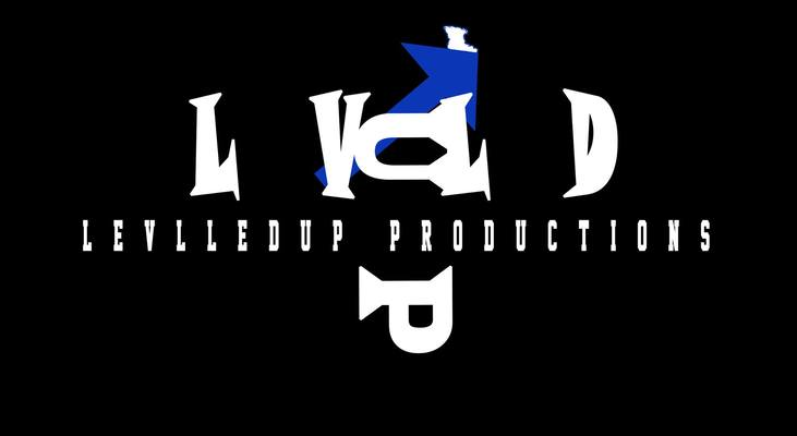 LevlledUp Productions on SoundBetter