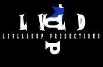Photo of LevlledUp Productions