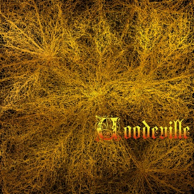 Voodeville on SoundBetter