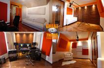 Photo of Great Things Studios