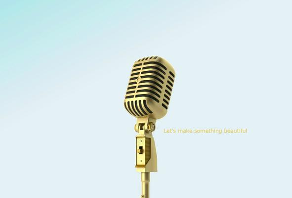 Chief Productions on SoundBetter