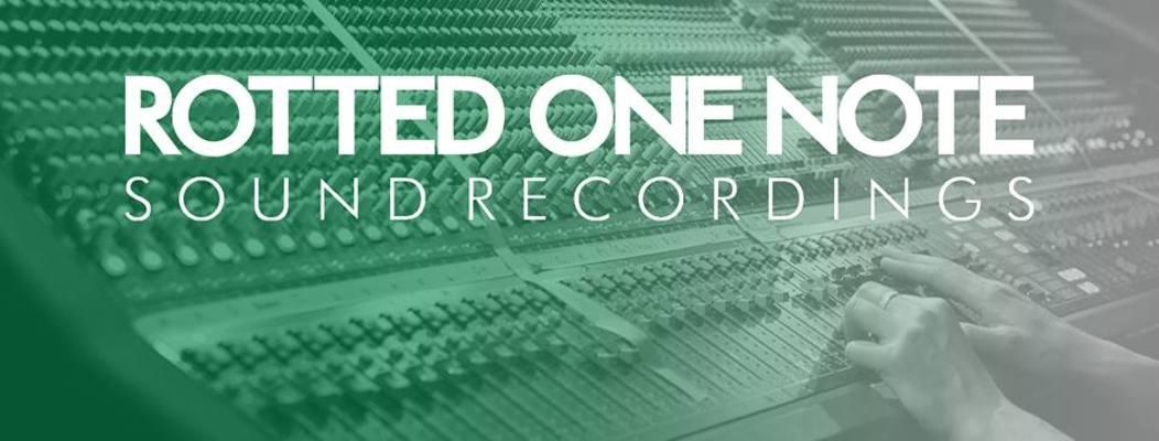 R1N Recording Studio on SoundBetter