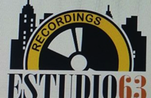 Photo of 63Studio
