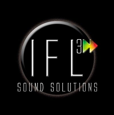 Listing_background_ifl3s_logo