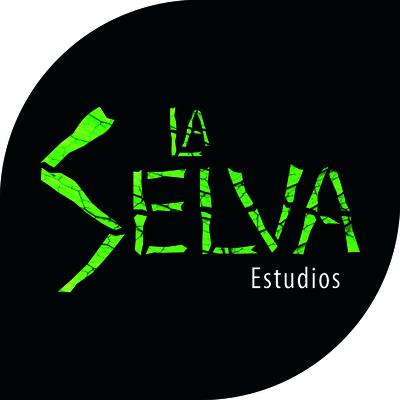 Listing_background_logo_la_selva