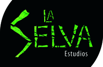 Photo of LaSelvaEstudios