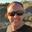 Listing_thumb_soundcloud_profile_pic_touchup