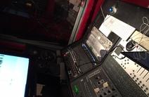 Photo of The_Studio4