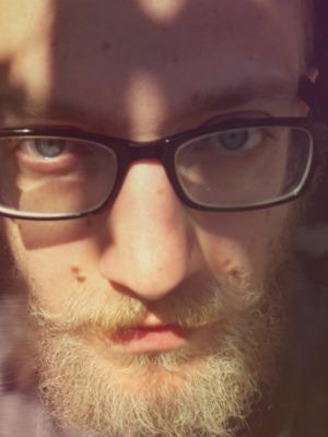 Antonio Fix Simonovski on SoundBetter