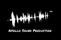 Photo of Apollo Sound Production