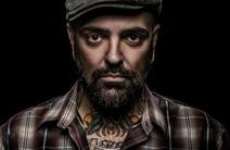 Photo of Ivan Smoka