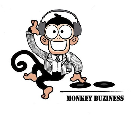 Listing_background_logo_monkey_buziness