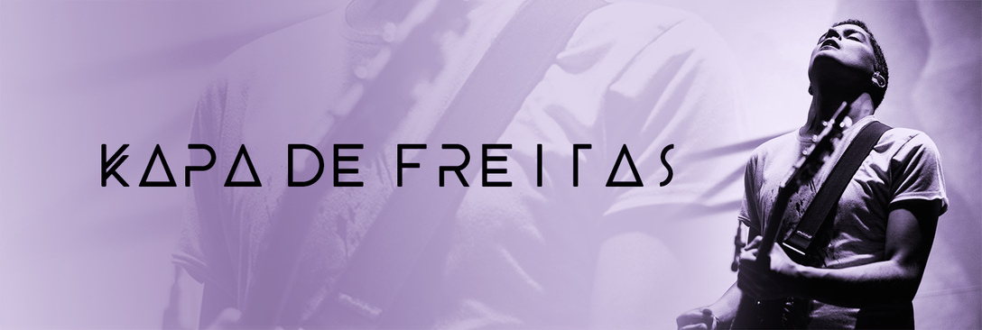 Listing_background_kapa_de_freitas_banner2_