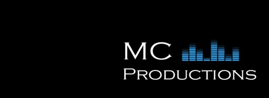 Listing_background_mc_productions