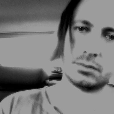 Ryan Crosby on SoundBetter