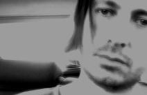 Photo of Ryan Crosby