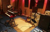 Photo of Music Center Estudios