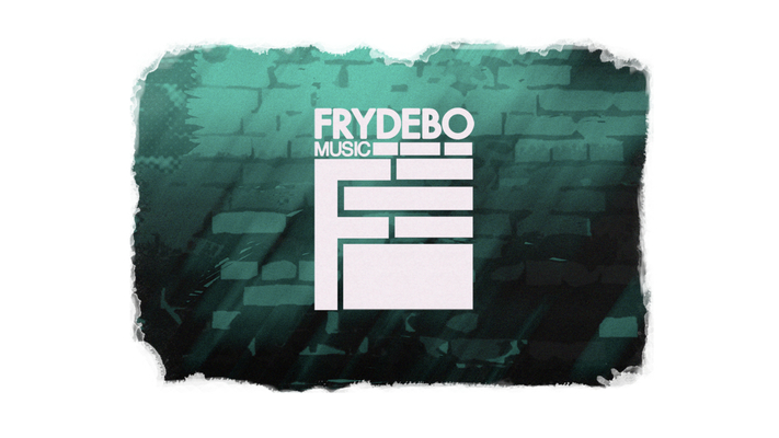 Listing_background_frydebofull