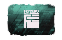 Photo of Frydebo Music