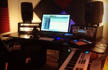Photo of Unlimited Productions Studio