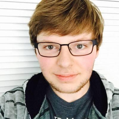 Ryan Clark on SoundBetter