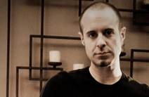 Photo of Jeff Muzerolle - Session Drummer, Engineer, Producer
