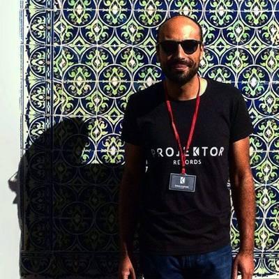 Ricardo Vasques on SoundBetter
