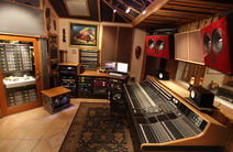 Photo of Phat Planet Studios