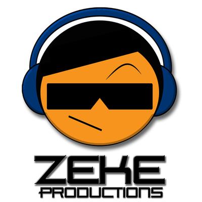 Listing_background_zeke-logo-beatstars