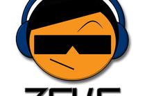 Photo of Zeke Productions