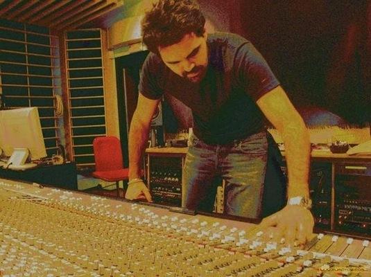 Gabriele Gigli on SoundBetter