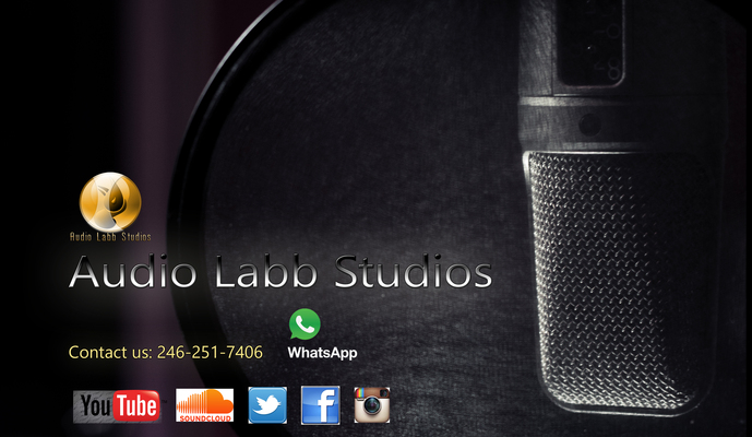Listing_background_mic_edi_banner_t