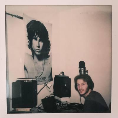 Ronnie on SoundBetter