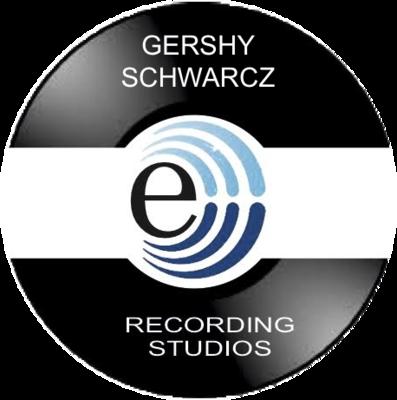Listing_background_gershy_logo