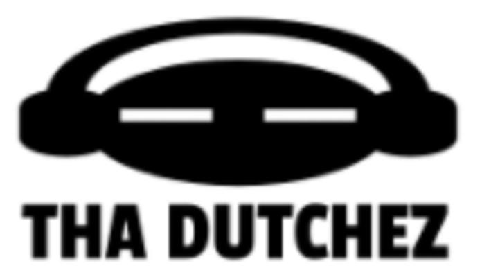 Listing_background_tha_dutchez_logo