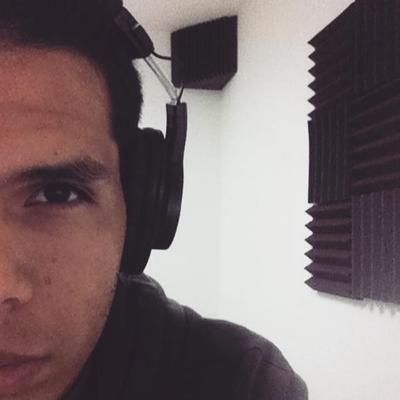 Nothsay on SoundBetter