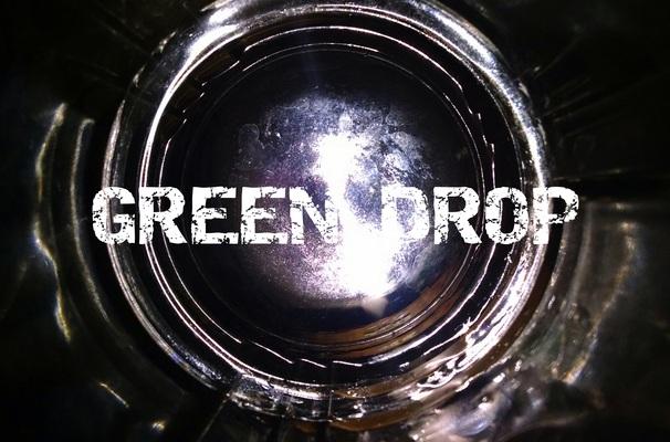 Green Drop Media on SoundBetter