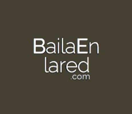 Listing_background_newlogobailaenlared